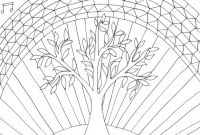 Praise and Worship Coloring Pages - 21 Let Your Light Shine Coloring Page Pilation to Print