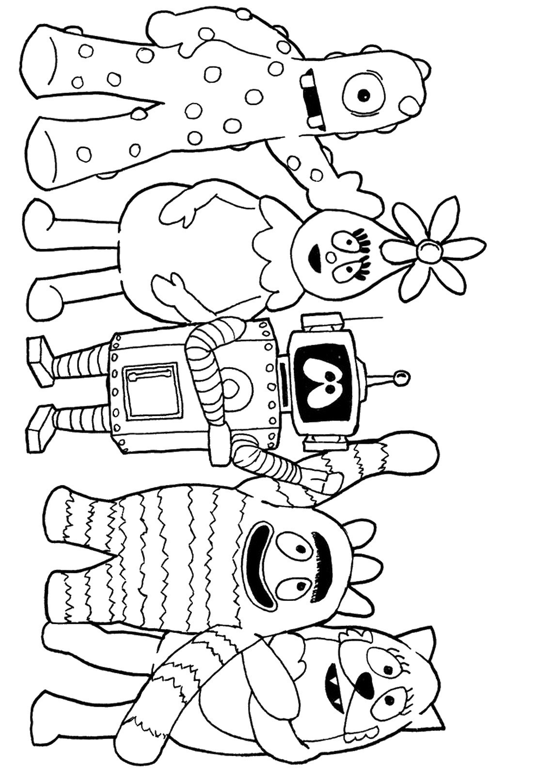48 Fresh S Coloring Pages You Can Color the Puter to Print Of Printable Puter Coloring Pages Collection