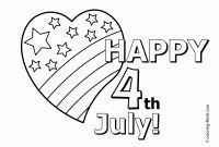 Coloring Pages 4th Of July Printable - 4th July Printable Coloring Pages Fresh Made by Joel Free Download