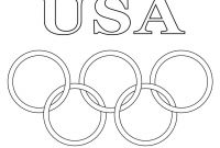 Special Olympics Coloring Pages - 8 Free Printable Olympic Coloring Pages – Supplyme Gallery