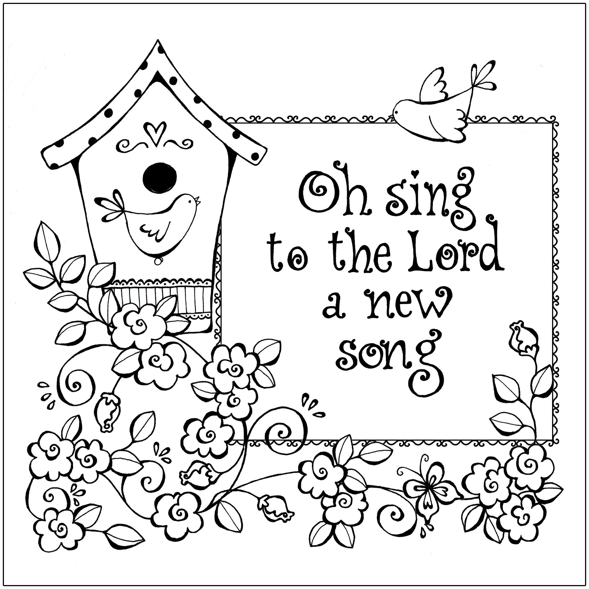 Amazing Colossians 3 23 Coloring Page Bible Pa Unknown to Print Of Awesome isaac and Rebekah Coloring Pages Design Collection