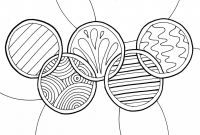 Special Olympics Coloring Pages - Ancient Greek Olympics Coloring Pages Colouring Page Olympic Printable