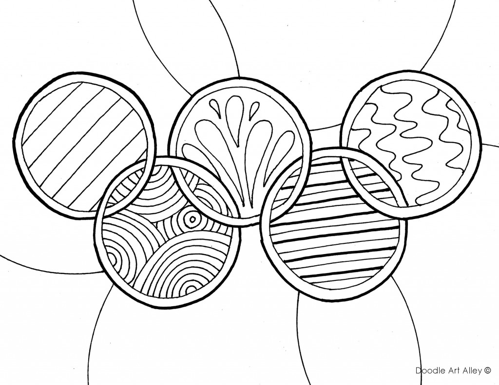 Ancient Greek Olympics Coloring Pages Colouring Page Olympic Printable Of Special Olympics Coloring Pages Inspirational Olympic torch Coloring Download