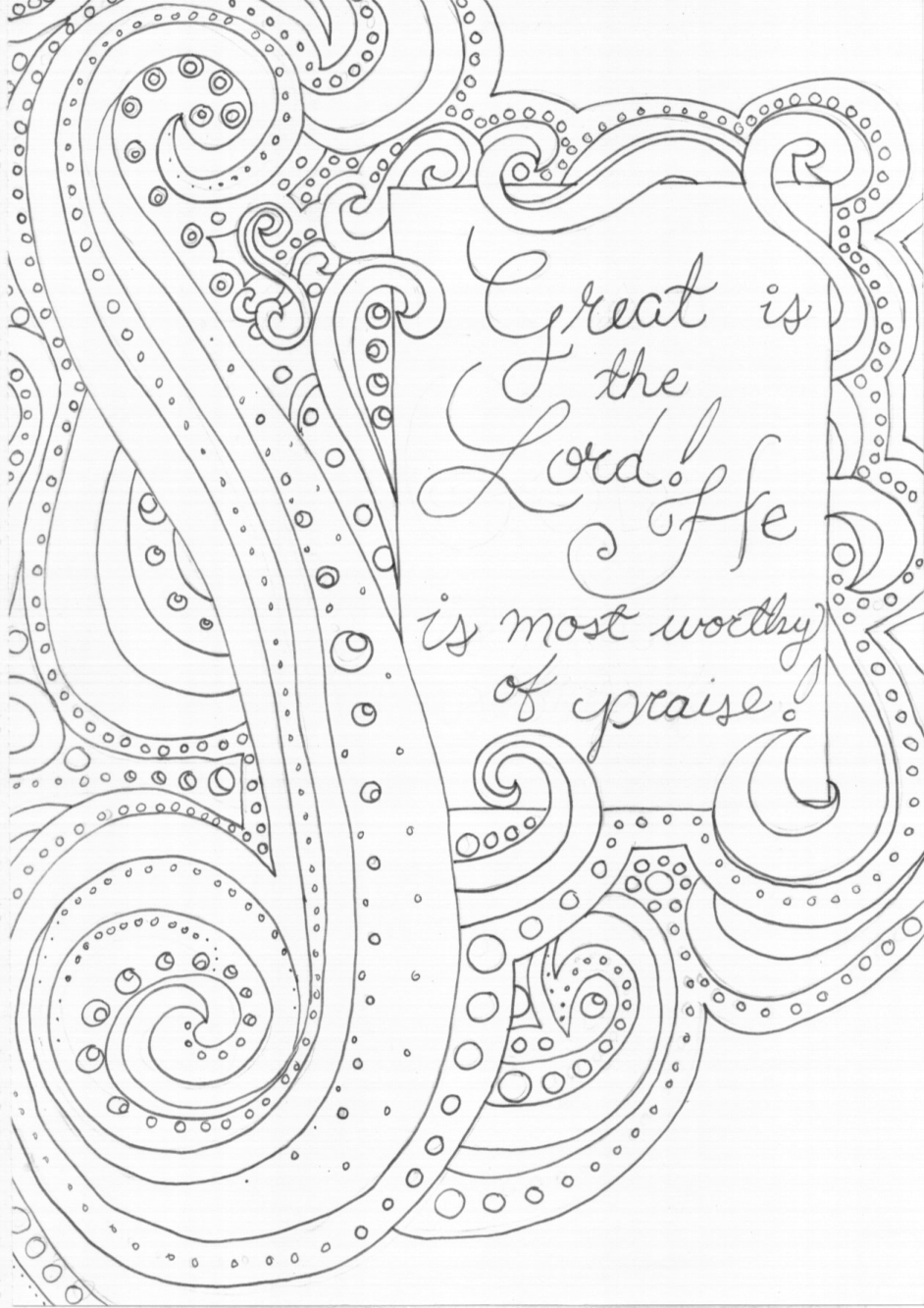 Awesome Adult Coloring Pages the Lord is My Rock Gallery Collection Of Awesome isaac and Rebekah Coloring Pages Design Collection