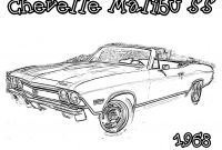 Hot Rod Coloring Pages to Print - Awesome Classic Car Coloring Pages Printable Printable Coloring Page Download