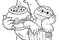 Free Elmo Printable Coloring Pages - Beautiful Free Printable Elmo Coloring Pages for Kids and Childlife Printable