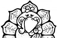 Coloring Pages that You Can Color On the Computer - Best I Made Many Great Fun and original Coloring Pages Color Your Printable