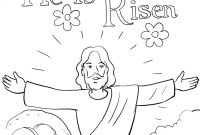 Coloring Pages for Sunday School Lessons - Bible Coloring Pages for Kids Luxury Bible Coloring Pages for Sunday Gallery