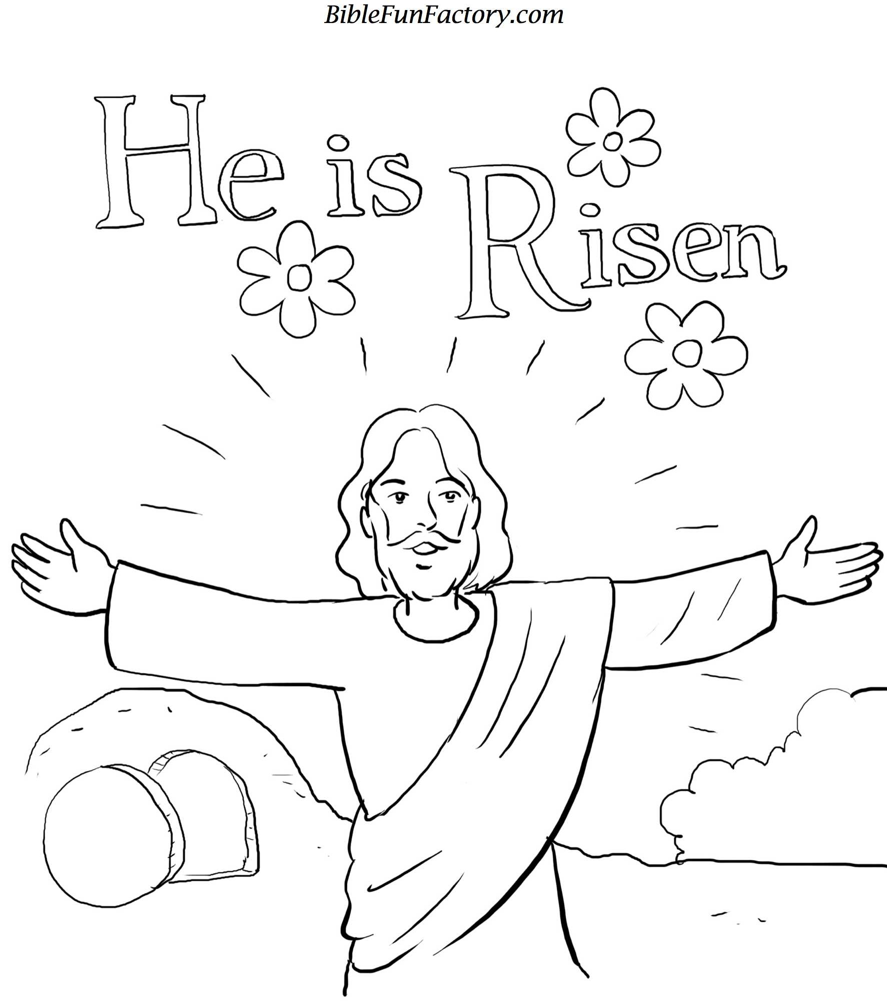 Bible Coloring Pages for Kids Luxury Bible Coloring Pages for Sunday Gallery Of Prayer Trust In the Lord Collection
