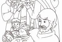 Coloring Pages Of Jesus Christ Resurrection - Bible Coloring Pages Jesus Resurrection Pics Jesus Christ Coloring Gallery