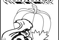 Praise and Worship Coloring Pages - Children S Gems In My Treasure Box August 2012 Printable