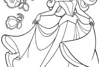 Child Coloring Pages Online - Cindirella Coloring Pages Printable Cindirella Coloring Pages Free Download