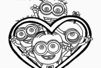 Printable Coloring Pages for Tweens - Coloring Book and Pages Coloring Book and Pages for Teenagers Free Collection