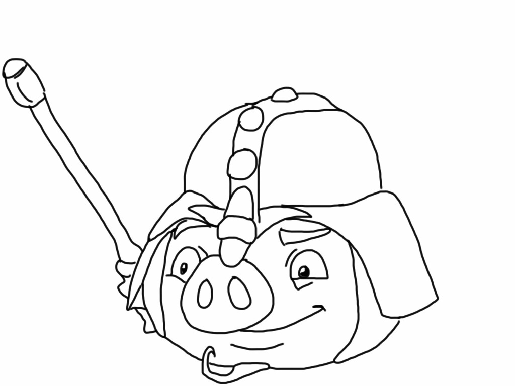 Coloring Pages Angry Birds Epic Beautiful Pokemon Gallery