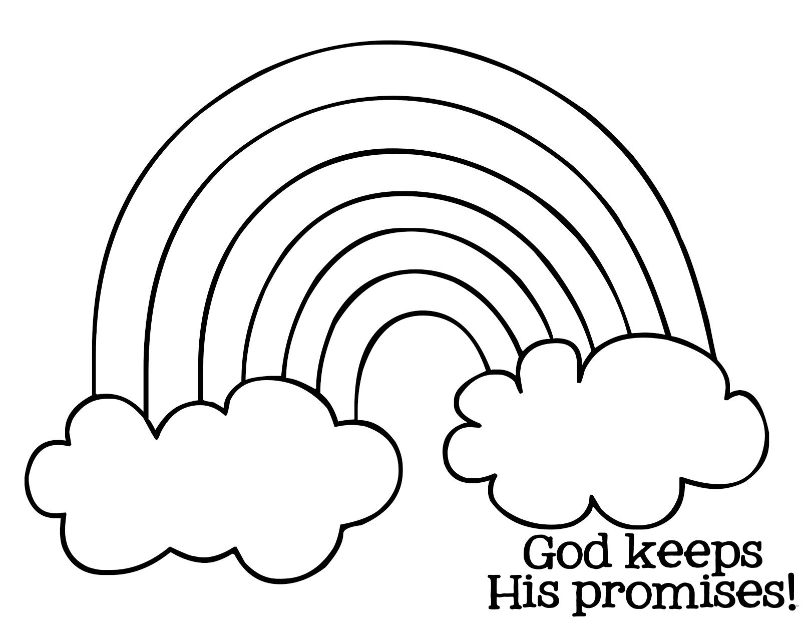 Coloring Pages Bible Color Sheets Love Your within Adult to Print to Print Of Prayer Trust In the Lord Collection