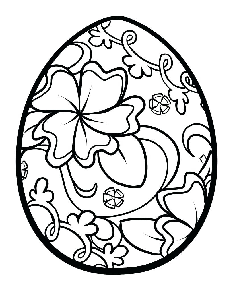 Easter Bible Coloring Pages Jesus Appears to Mary Magdalene Church ...