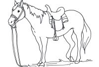 Race Horse Coloring Pages - Coloring Pages Free Horse Coloring Pages Page Head Free Horse to Print