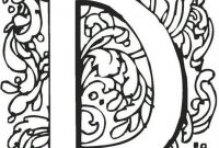 Printable Coloring Pages For Tweens