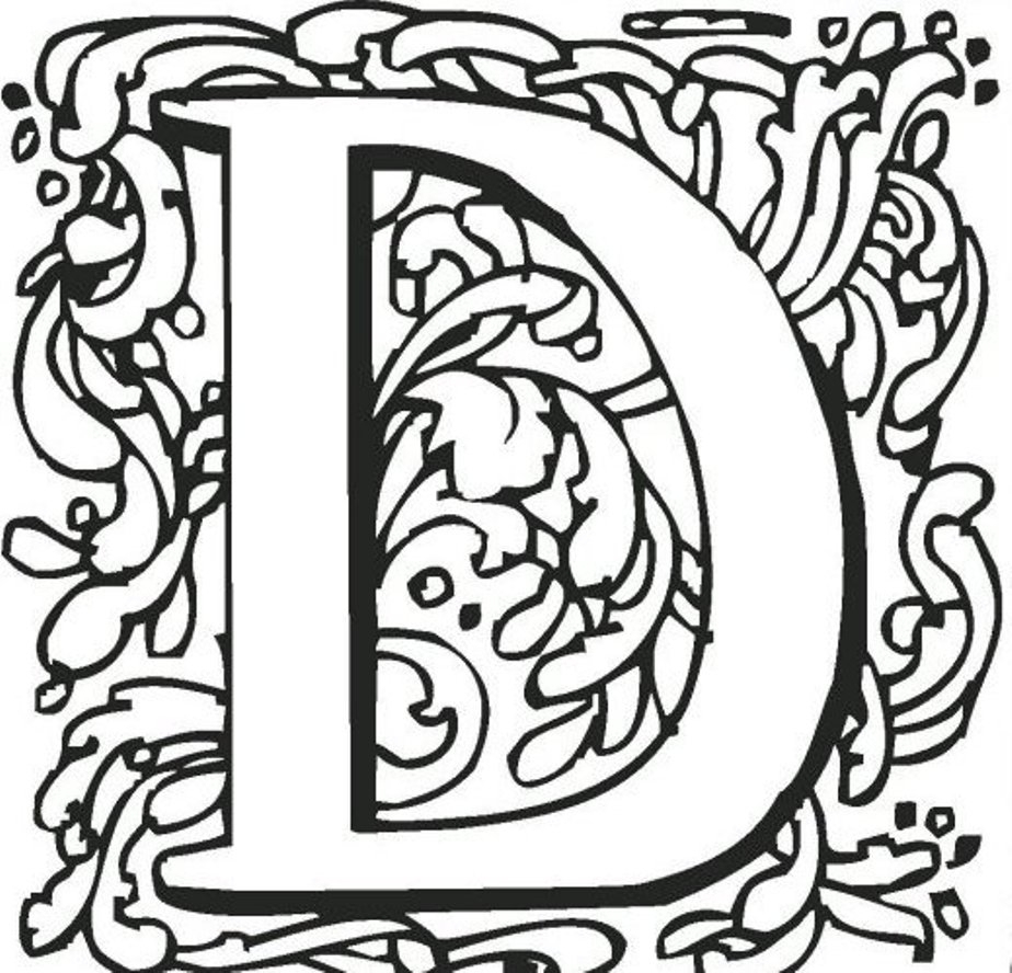 Coloring Teenage Coloring Pages Free Printable with Teenage to Print ...