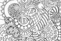 Coloring Pages that You Can Color On the Computer - Coloring Pages that You Can Color T8ls Download