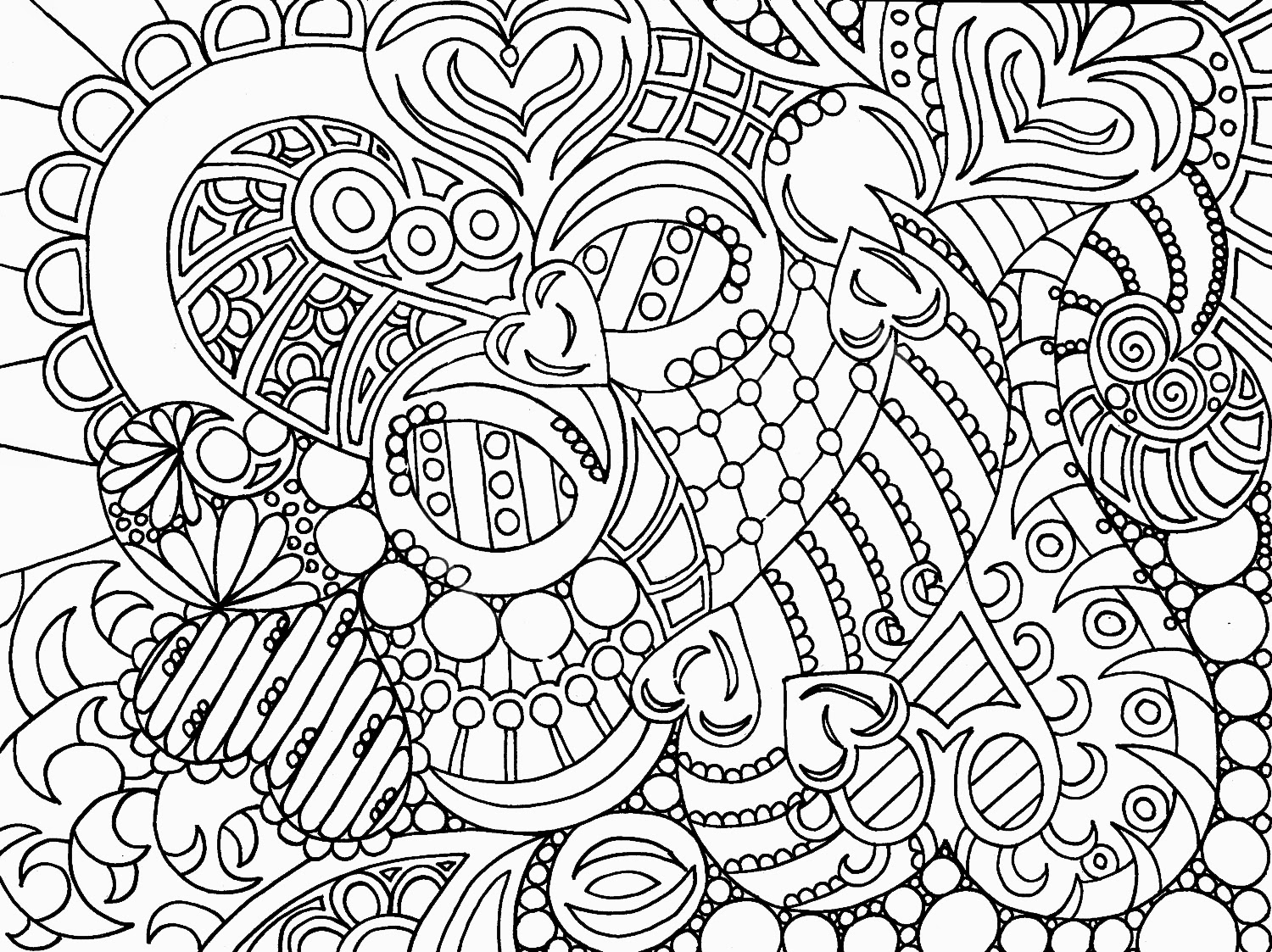 Coloring Pages that You Can Color T8ls Download Of Printable Puter Coloring Pages Collection