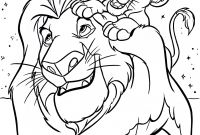 Print Free Coloring Pages Disney - Coloring Pages to Print Free Inspirationa Print Free Coloring Pages Collection