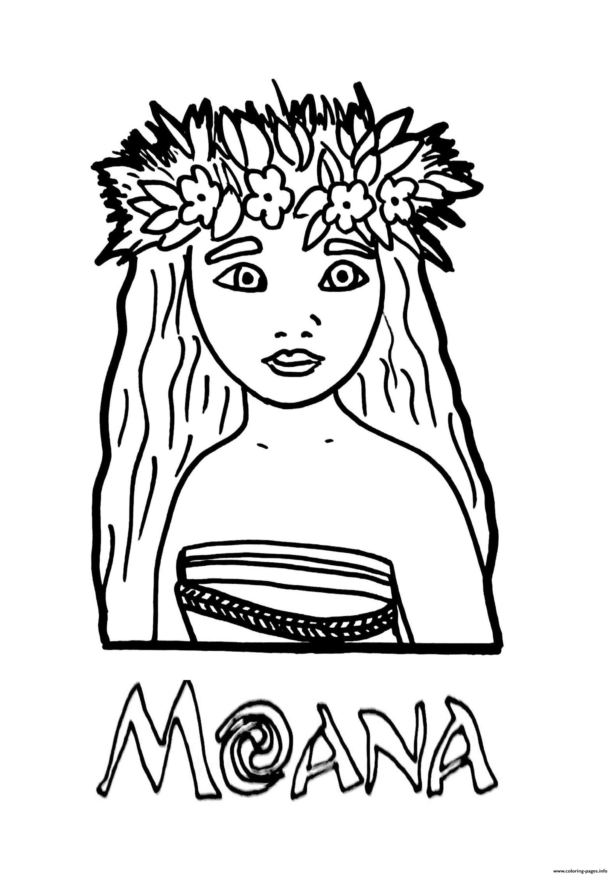 Coloring Pagesfo Moana Princess Printable Coloring Pages Book – Fun Time Gallery Of 13 Kid Coloring Pages Line Gallery