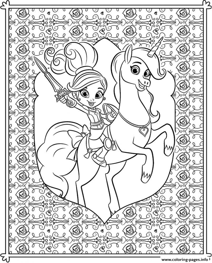 Printable Coloring Pages for Tweens Printable | Free Coloring Sheets