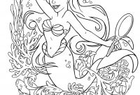 Print Free Coloring Pages Disney - Disney Coloring Pages Disney Pinterest Collection