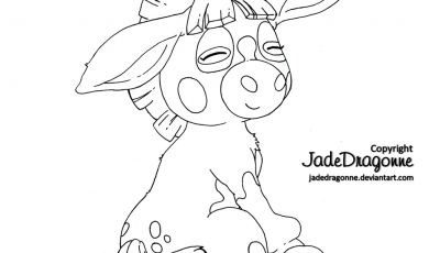 Donkey Ollie Coloring Pages - Donkey Ollie Coloring Pages Free Download to Print