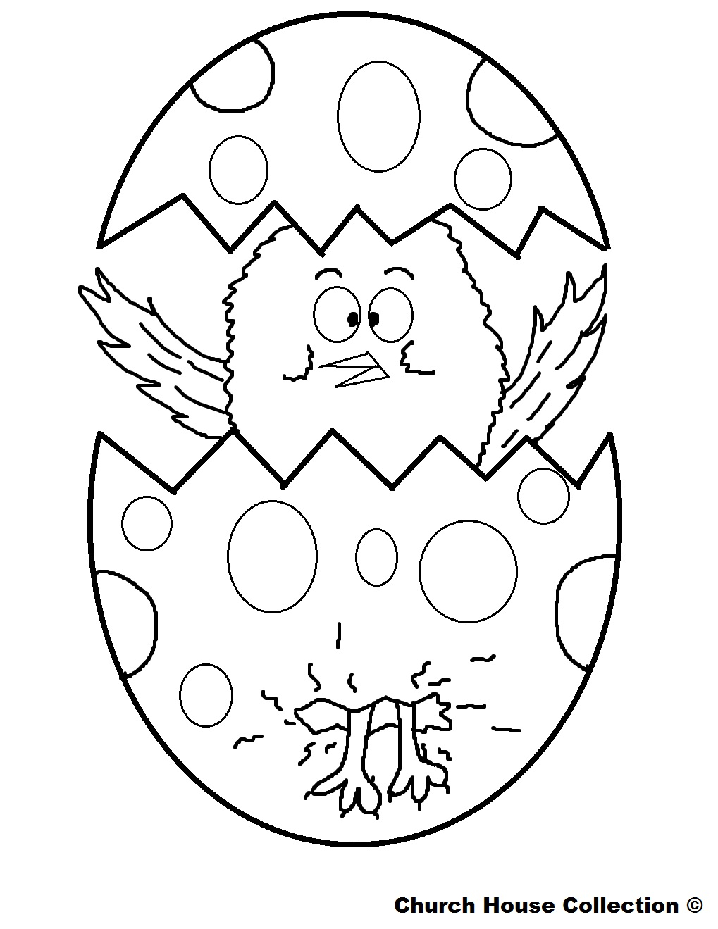 Easter Coloring Pages For School Download Of Just Arrived Printable Jesus Free Collection