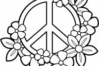 Printable Coloring Pages for Tweens - Edge Coloring Pages for Tween Girls Printable Teenage Printables and Download