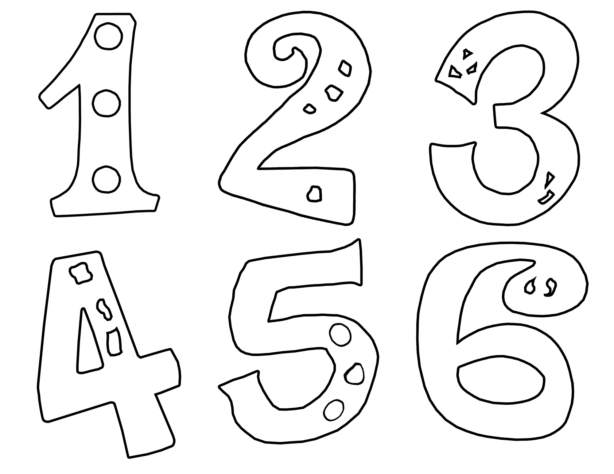 Educational Fun Kids Coloring Pages and Preschool Womanmate Download ...