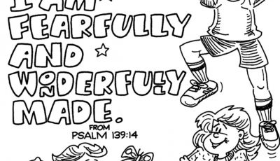 Praise and Worship Coloring Pages - Faith Coloring Page to Print I Will Praise Him Collection