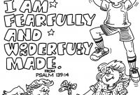 Praise and Worship Coloring Pages - Faith Coloring Page to Print I Will Praise Him Download