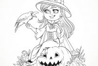 Smiling Coloring Pages - Free Adult Coloring Pages Pumpkin Delight Free Pretty Things to Download