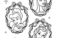 Print Free Coloring Pages Disney - Free Coloring Pages Disney Disney Coloring Pages to Print Free Gallery