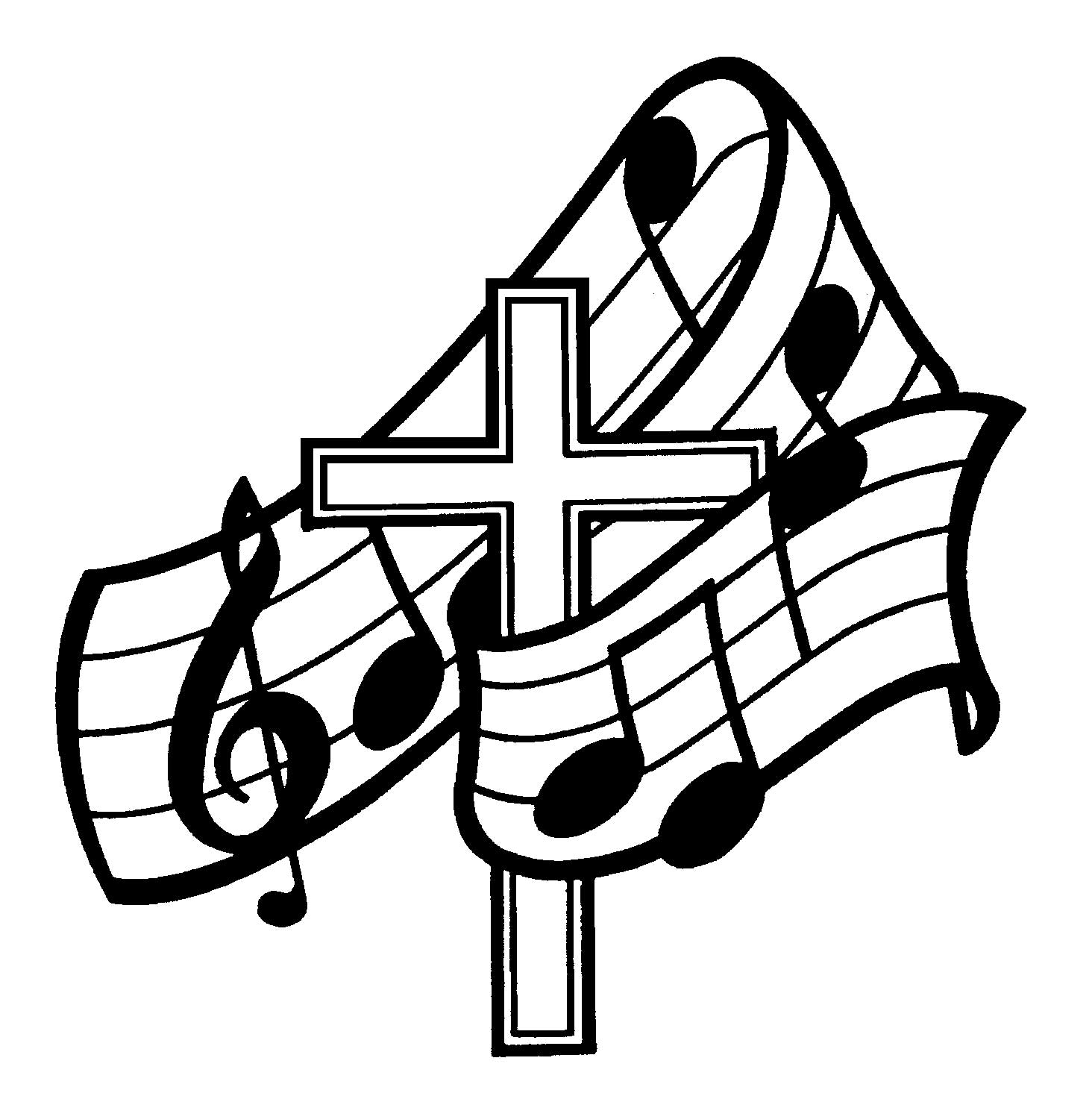 Free People Singing In Church Download Free Clip Art Collection Of Awesome isaac and Rebekah Coloring Pages Design Collection