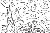 Printable Coloring Pages for Tweens - Free Printable Coloring Pages for Adults to Print