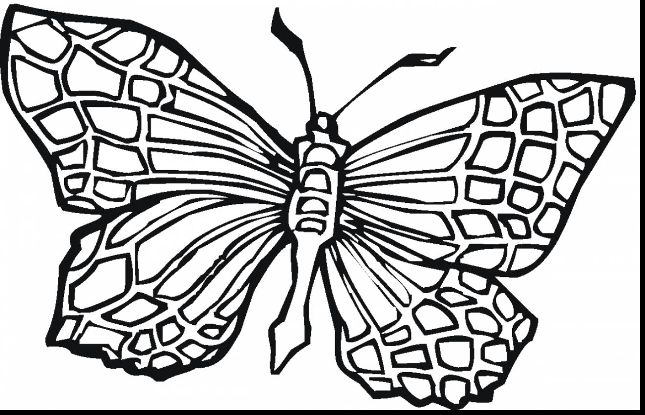 Coloring Pages for Teenagers Printable – Free Coloring Sheets