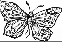 Printable Coloring Pages for Tweens - Free Printable Coloring Pages for Teenage Girls Download with Teens to Print