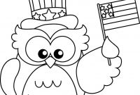 Coloring Pages 4th Of July Printable - Fresh Coloring Book Fresh Fourth July 21 901 Pages 1480—1932 Free to Print
