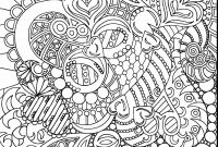 Printable Coloring Pages for Tweens - Great Coloring Pages for Teenagers to Print for Free Best Design Collection