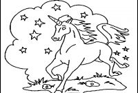 Coloring Pages that You Can Color On the Computer - Immediately Color Print Outs Coloring Pages 71 5022 Unknown Download