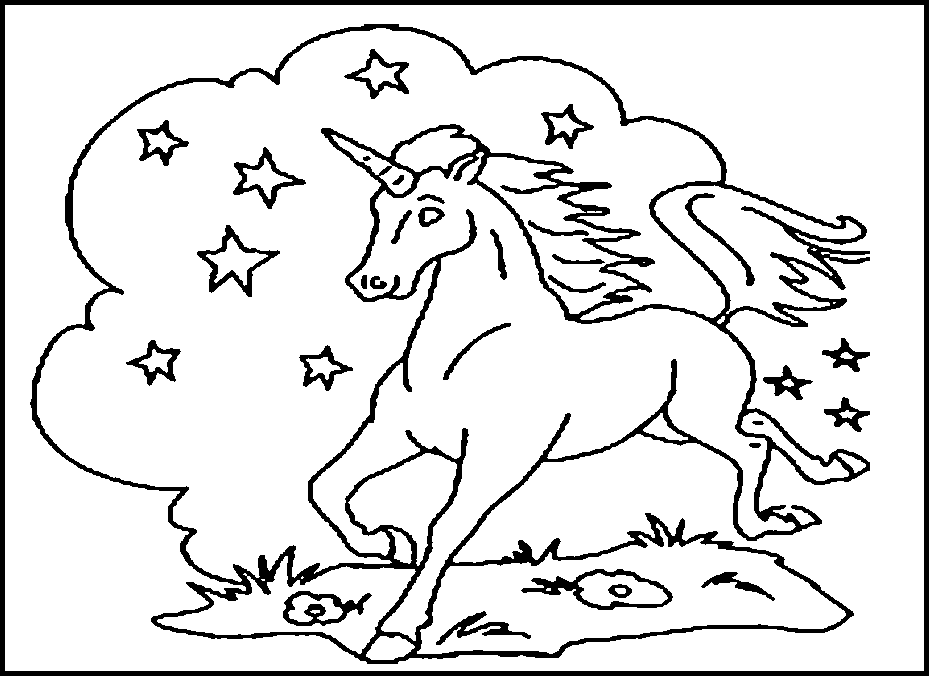 Coloring Pages that You Can Color On the Computer Collection 10t - Free Download