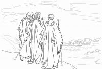 Coloring Pages Of Jesus Christ Resurrection - Jesus is Risen Coloring Page Lovely Christ is Risen Coloring Pages Collection