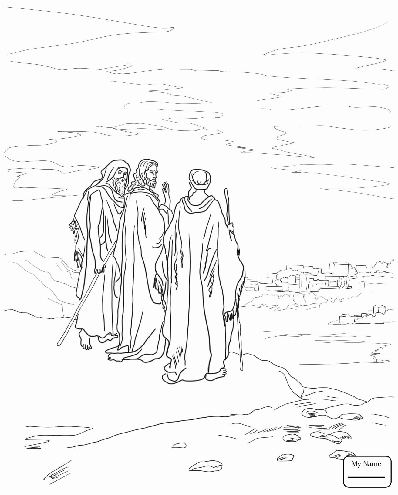 Jesus Is Risen Coloring Page Lovely Christ Pages Collection