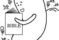 Coloring Pages for Sunday School Lessons - Last Chance Children S Church Coloring Pages Sunday School Lessons Download