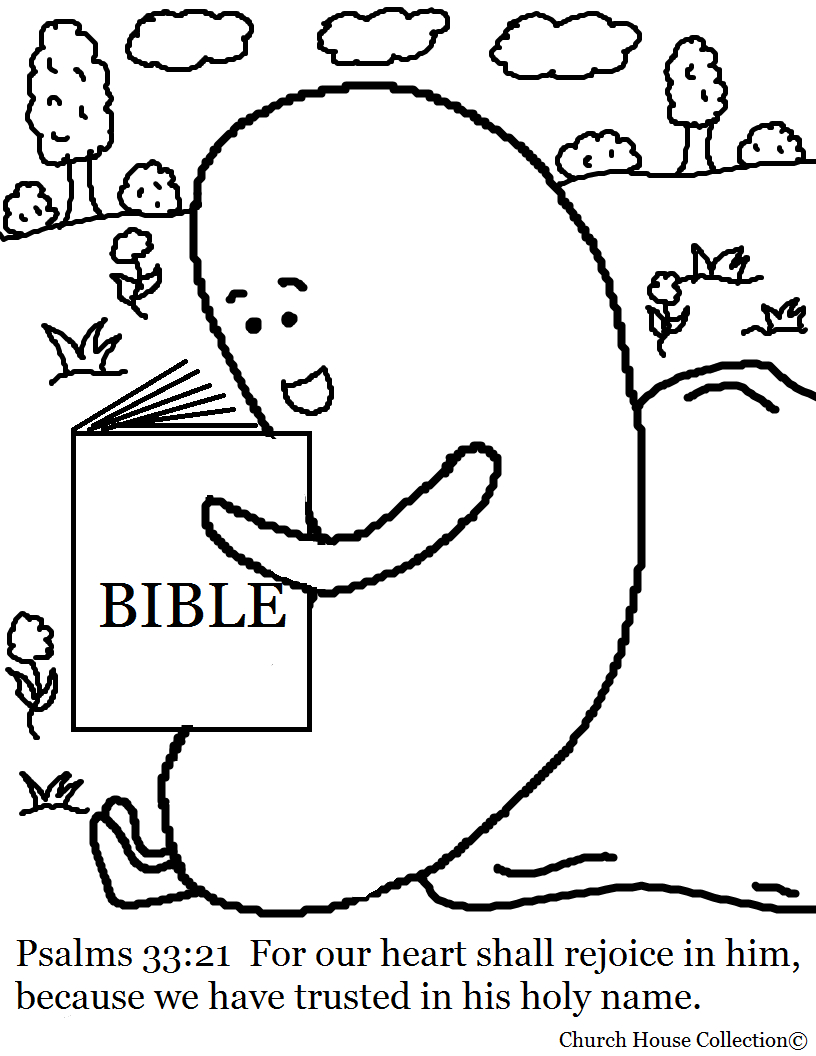 Last Chance Children S Church Coloring Pages Sunday School Lessons Download Of 28 Sunday School Coloring Pages for Preschoolers Jesus Loves Gallery