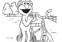 Free Elmo Printable Coloring Pages - Lovely Free Printable Elmo Coloring Pages for Kids and Childlife Printable